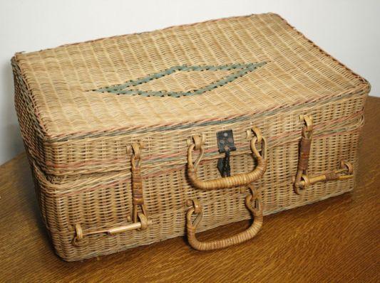 maleta 5