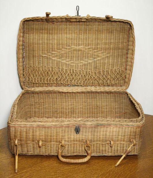 maleta 6