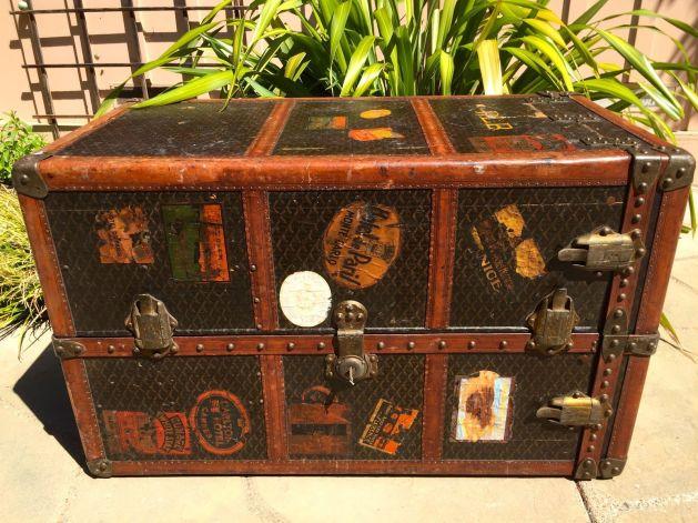 maleta 7