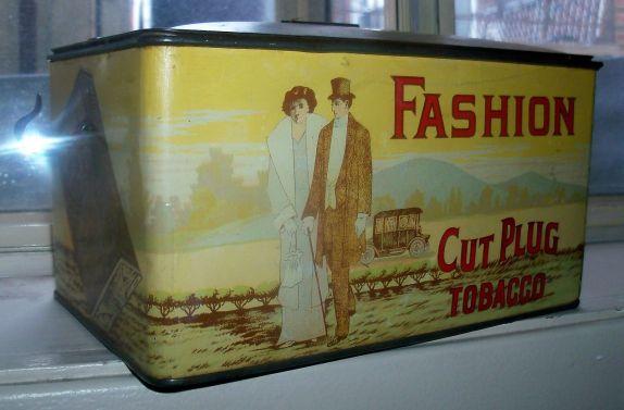 tin box 2