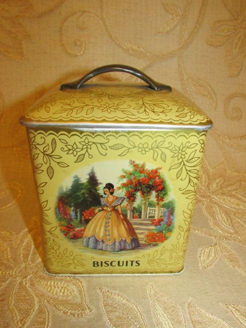 tin box 3