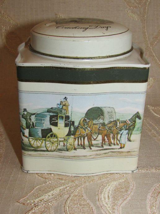 tin box 4