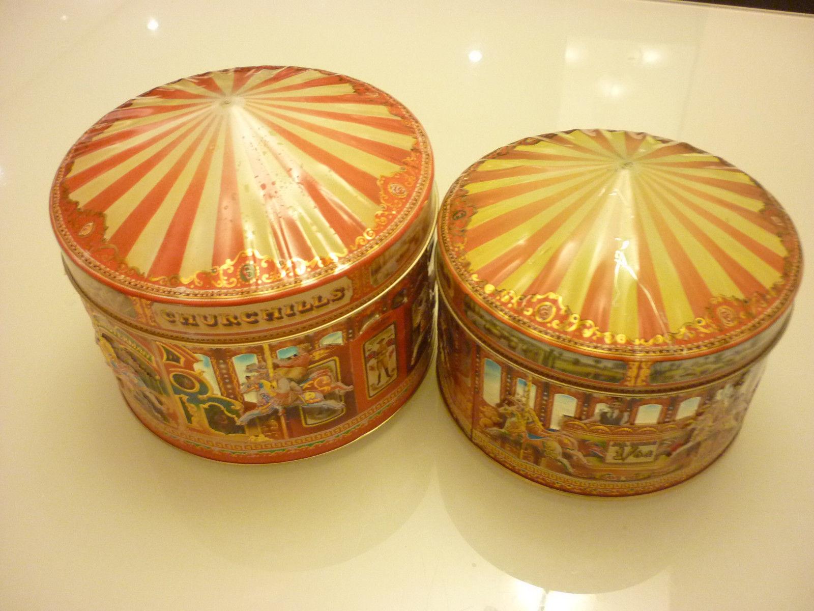 Cajas De Hojalata Big Ben Antiguedades Y Coleccionismo # Muebles Hojalata