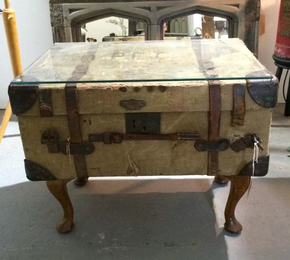 Vintage-suitcase-table-Unit-20