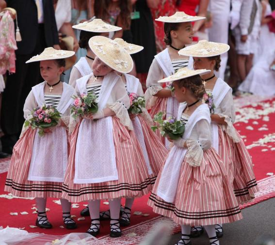 hat alberto ladys