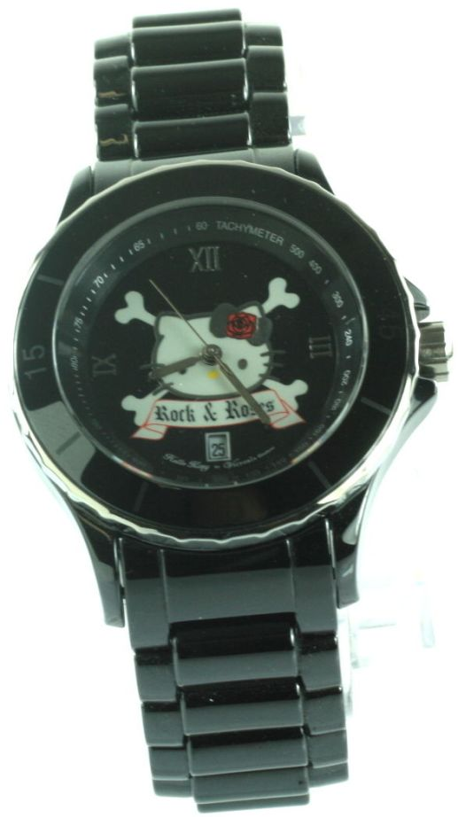 hello kitty eatch victoria couture 1500 dollars