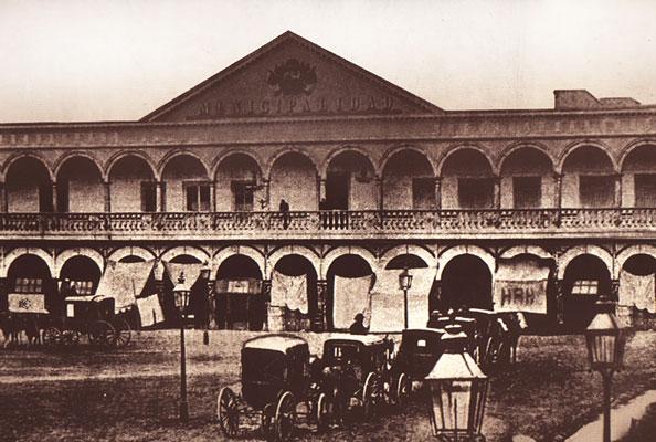 municipalidad_de_lima_1868