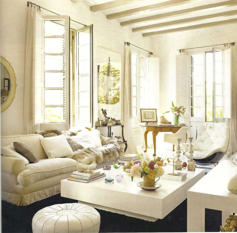 Mueble Tocador Moderno Trendy Vista Del Bao De Luz Con Tonos  # Muebles Coquetas Modernas