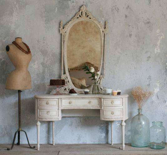 vanity furniture remodelated 4