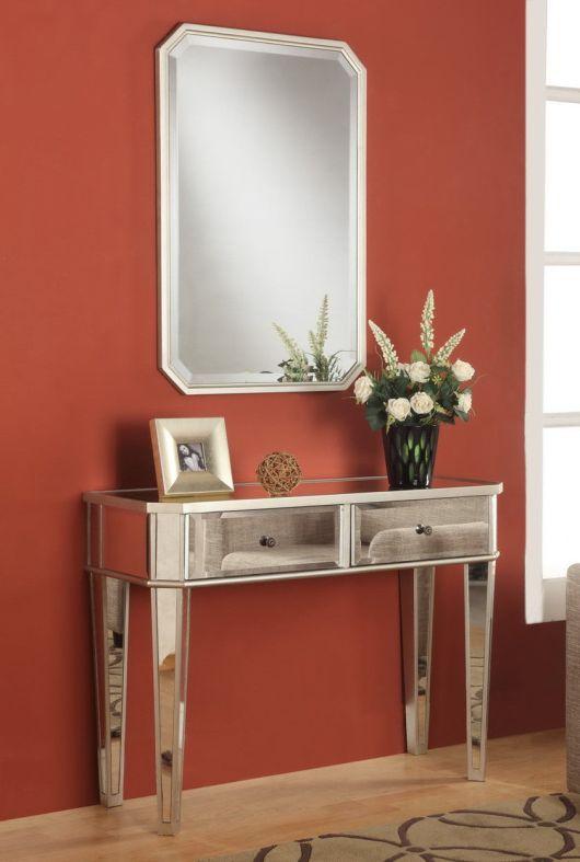 vanity furniture remodelated 5