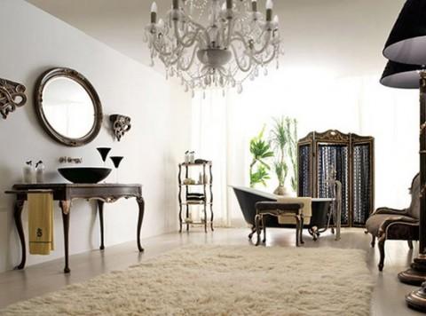 vanity furniture remodelated 7