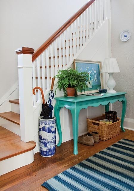 vanity furniture remodelated 8