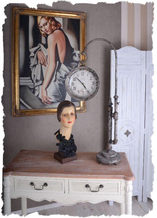 vanity furniture remodelated 9