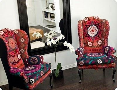 mueble vintage | Big Ben Antiguedades y Coleccionismo