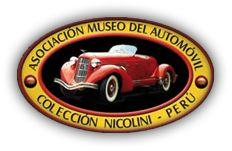 logo museo nicolini