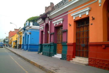 barranco casas 2
