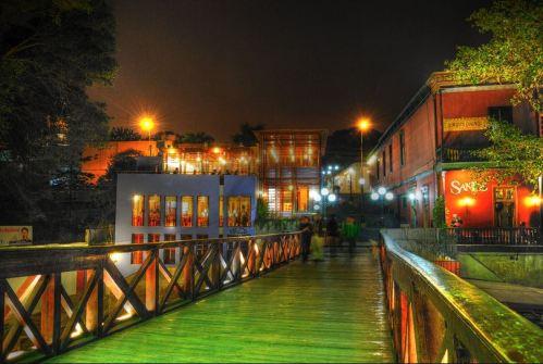barranco puente de los suspiros3