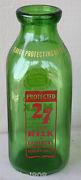 botella 8