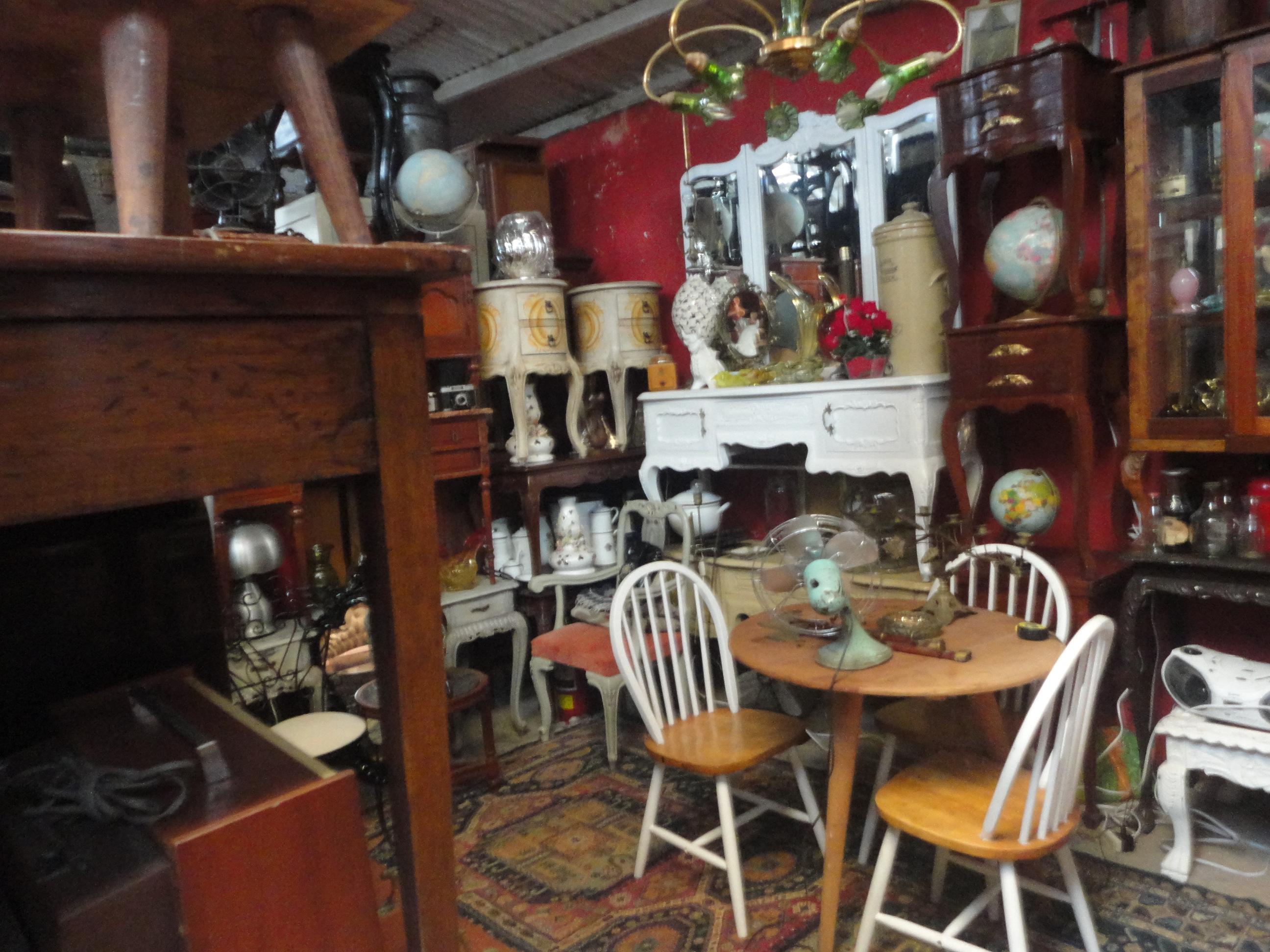 Mercado De Muebles Antiguos Big Ben Antiguedades Y Coleccionismo # Eduardo Pez Muebles