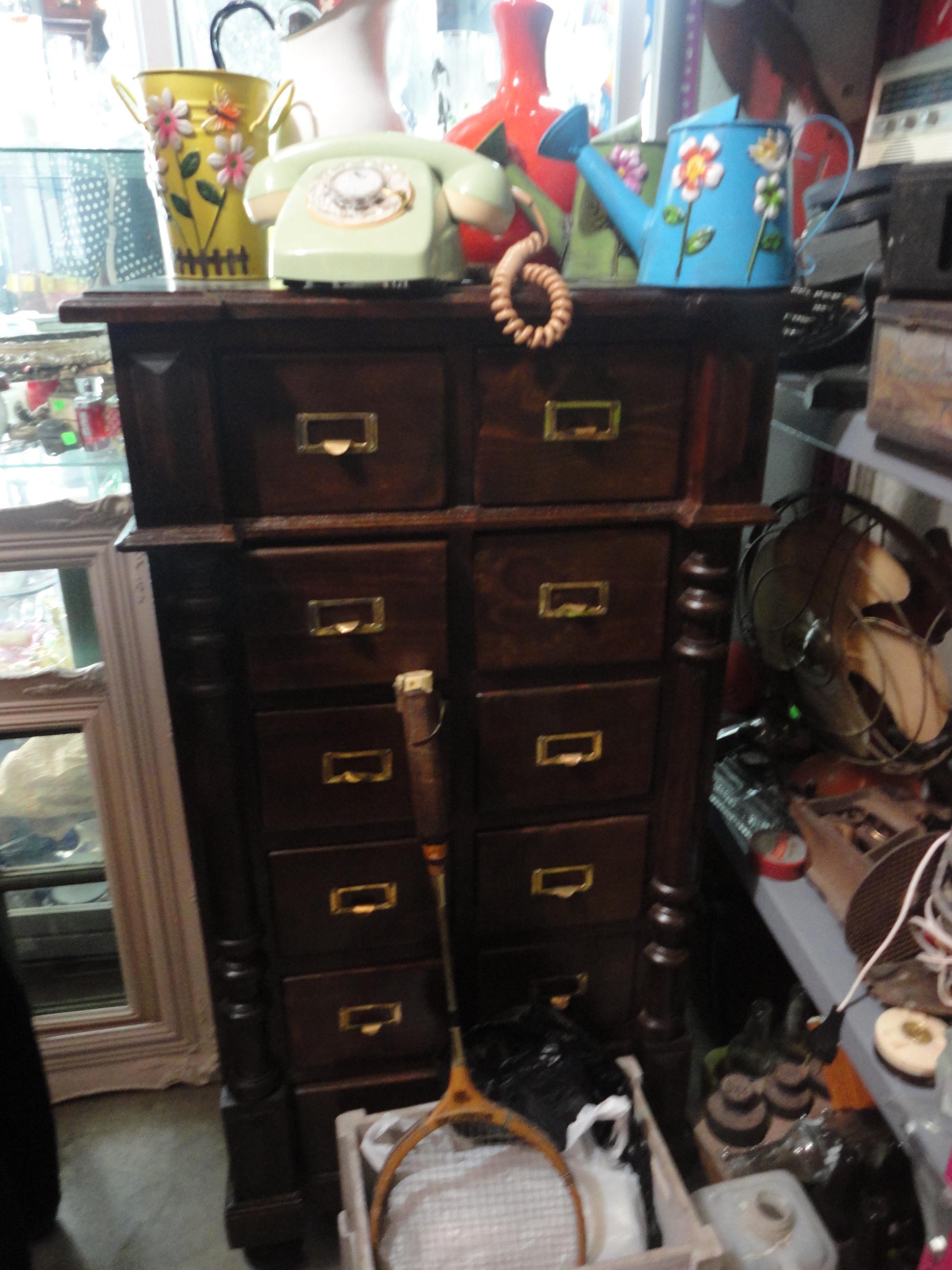 Mercado De Muebles Antiguos Big Ben Antiguedades Y Coleccionismo