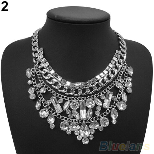 joyas modernas 1