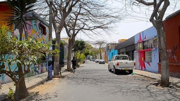 calle-cajamarca-