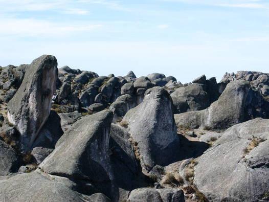 marcahuasi valle de focas