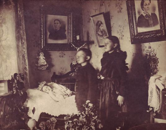 dead-victorians-9
