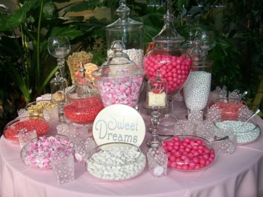 bombones decoracion 2