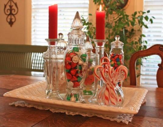 bombones decoracion 3