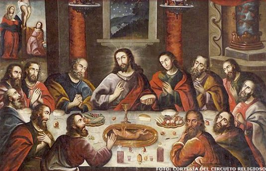 la ultima cena catedral del cuzco.jpg