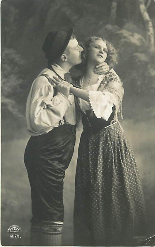 foto USA 1911