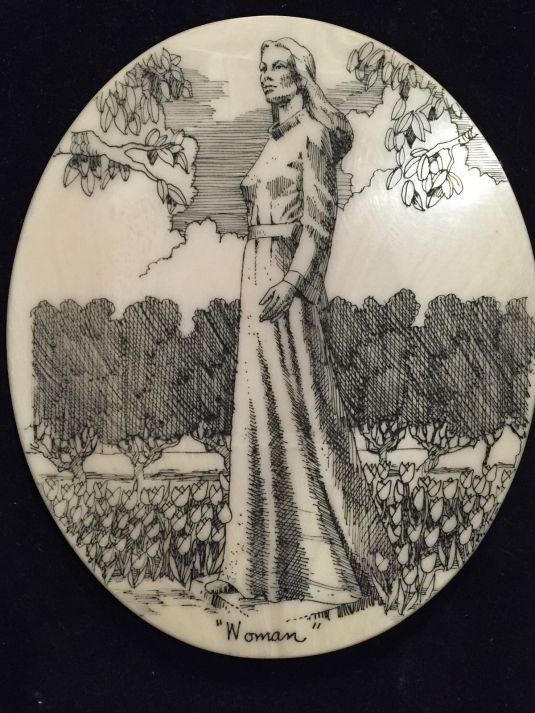 mayólica art nouveau de la Era Victoriana Inglaterra