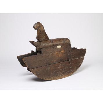 caballo-de-madera-inglaterra-1610