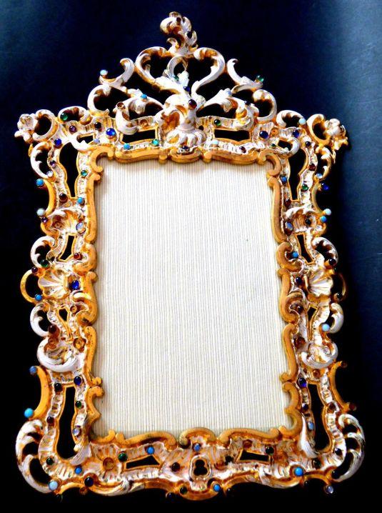 marco-de-bronce-esmaltado-estilo-art-nouveau-adornado-con-piedras-francia-1900