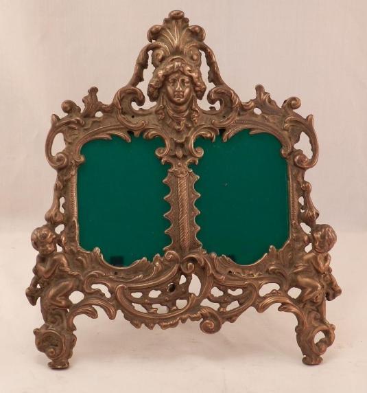 marco-de-bronce-estilo-art-nouveau-para-dos-fotos-inglaterra-1900