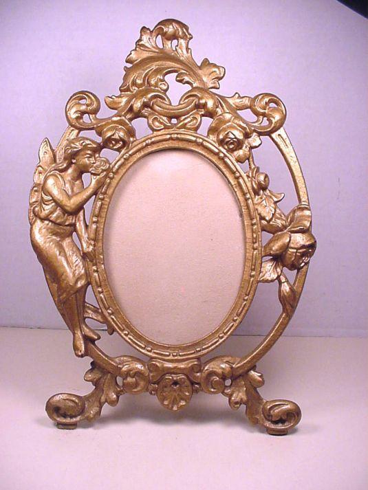 marco-europeo-de-bronce-estilo-art-nouveau-1850