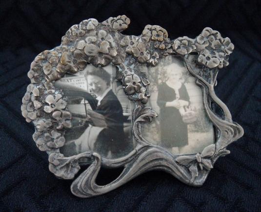 marco-europeo-de-peltre-estilo-art-nouveau-de-finales-del-siglo-xix