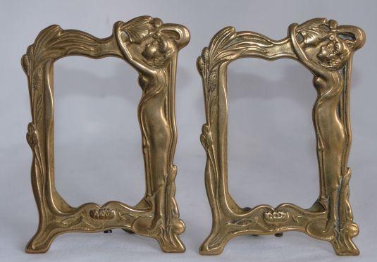marcos-de-bronce-estilo-art-nouveau-alemania-1890
