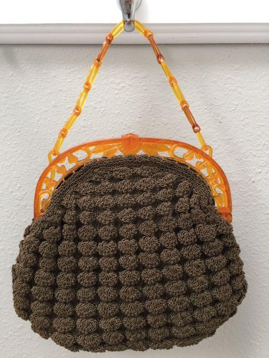vanite-cadena-y-cierre-de-baquelita-calada-cuerpo-tejido-a-crochet-usa-40