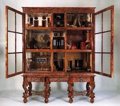 casa-de-munecas-the-dolls-house-of-petronella-oortman-c-1686-c-1710-museo-rijks-holanda