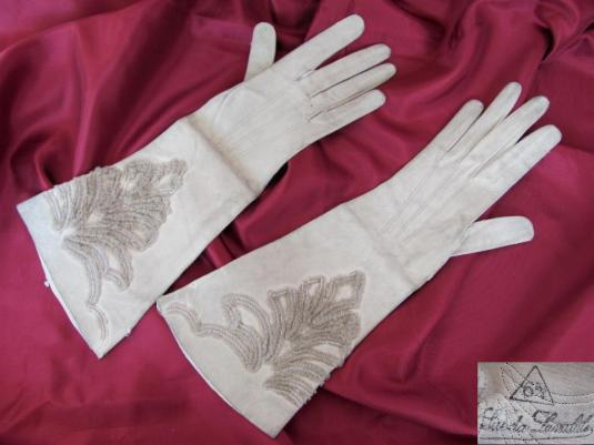 guantes-blancos-de-gamuza-bulgaria-1920