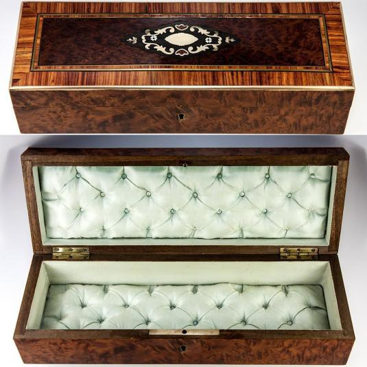 guantes-caja-de-madera-enchapada-y-marqueteada-francia-napoleon-iii-1850-1890
