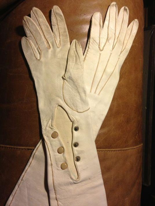 guantes-de-cuero-estilo-opera-inglaterra-1890