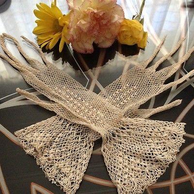 guantes-de-novia-tejidos-a-crochet-inglaterra-1800