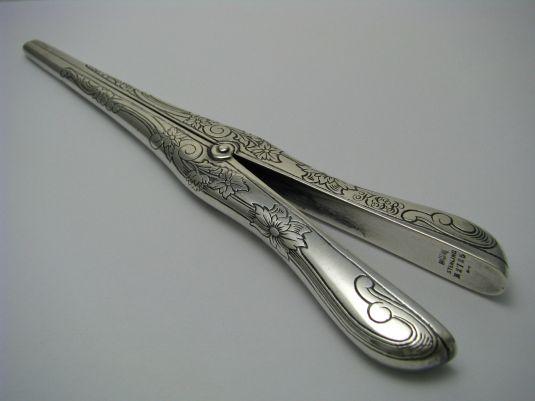 guantes-estirador-de-plata-925-labrada-estados-unidos-1909