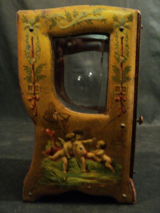 mini-vitrina-para-reloj-de-bolsillo-3