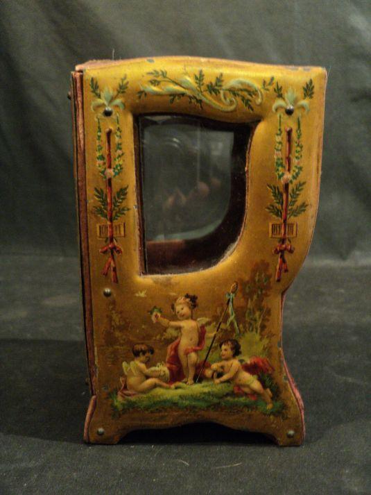 mini-vitrina-para-reloj-de-bolsillo-4