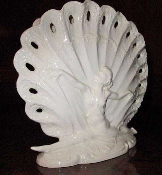 florero-abanico-art-deco-porcelana-con-bailarina-de-ballet