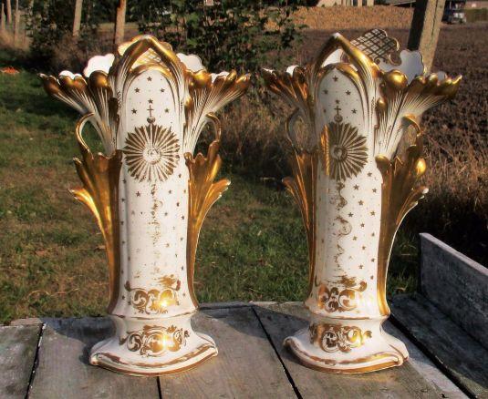 florero-abanico-duo-de-porcelana-vieux-paris-francia-1850